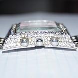 Часы Lobor collection (swiss made) Кварц, фото №4