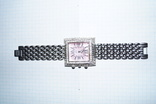 Часы Lobor collection (swiss made) Кварц, фото №7