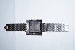 Часы Lobor collection (swiss made) Кварц, фото №8