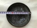 Чаша для весов фото 5