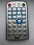 Пульт для автомобильного TV Opera 1 шт