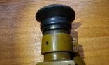 Оптический визир В-8 СССР, фото №7