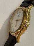 Часы Zenith оригинал,автоподзавод, фото №4