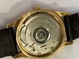 Часы Zenith оригинал,автоподзавод, фото №8