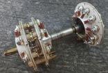 Раствор для удаления оловянно-свинцового припоя с по серебрения. фото 3