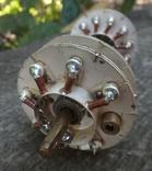 Раствор для удаления оловянно-свинцового припоя с по серебрения. фото 4