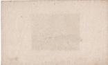 Старинная гравюра. 1836 годa. Дети рыбака.(18,5х12,5см.)., фото №6