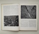 """Урбанизм 1981 г. """"Город, человек, окружающая среда"""", фото №10"""