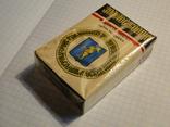 Сигареты Золотое кольцо фото 7