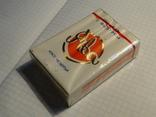 Сигареты Ява фото 7