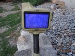 Металлоискатель Ground EFX Stryker Lite MX300