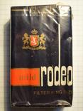 Сигареты RODEO фото 2