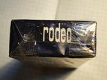 Сигареты RODEO фото 6