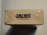 Сигареты GALLANT фото 6