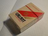 Сигареты GALLANT фото 7
