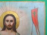 Икона Вознесение Господне, фото №5