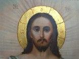 Икона Вознесение Господне, фото №6