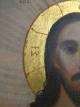 Икона Вознесение Господне, фото №7