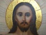 Икона Вознесение Господне, фото №10
