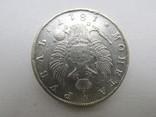 Монета рубль 1817р. СПБ ПС, фото №5