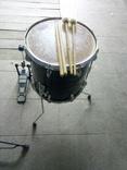 Барабанная установка MAGNA, фото №9