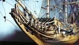 Парусный корабль Принц Уильям, фото №9