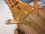 Парусный корабль Принц Уильям, фото №13