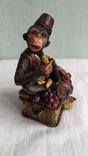 Скарбничка Мавпа, фото №3
