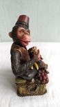 Скарбничка Мавпа, фото №5