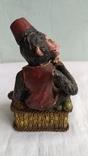 Скарбничка Мавпа, фото №6