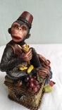 Скарбничка Мавпа, фото №2