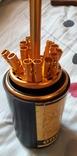 Спотикач бутылка сигаретница, фото №6
