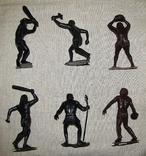Неандертальцы-19-7-2, фото №3