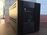 UPS Бесперебойник  On-line NetPro, фото №2