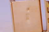 Золотой браслет 583, фото №8