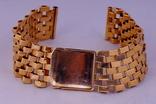 Золотой браслет 583, фото №10