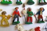 Индейцы и ковбои ГДР, фото №4