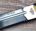 Нож пластунский Есаул, фото №8