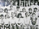 Пионерлагерь дружба 1989 год, фото №4
