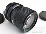Объектив Tokina RMC 3,5/35-70 для Nikon,Япония., фото №3