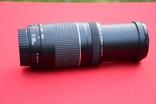 Canon EF 75-300mm f/4.0-5.6 III отличное рабочее состояние!, фото №2