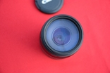 Canon EF 75-300mm f/4.0-5.6 III отличное рабочее состояние!, фото №4