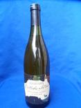 Вино Badgers Creek 1995 south eastern AUSTRALIA dry white wine фото 2