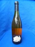 Вино Badgers Creek 1995 south eastern AUSTRALIA dry white wine фото 5