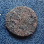 Пантикапей     (9.1.40), фото №4