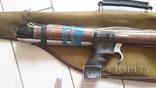 Подводное ружье,времени СССР., фото №6