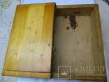 Шкатулка книга : Ласточкино гнездо ., фото №9
