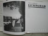 """""""Leningrad""""  альбом на чешском языке,1977 год, тираж 8 000, фото №4"""