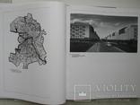 """""""Leningrad""""  альбом на чешском языке,1977 год, тираж 8 000, фото №7"""