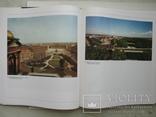 """""""Leningrad""""  альбом на чешском языке,1977 год, тираж 8 000, фото №10"""